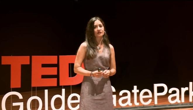 lauren_TEDx_4 (3)