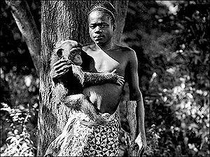 300px-Ota_Benga_at_Bronx_Zoo