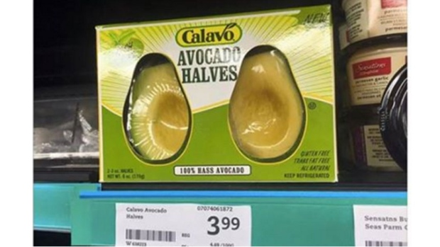 How Pre-packaged Avocados Reflect The Way I Approach Social Justice