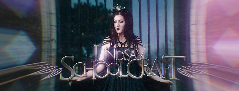 """""""In a World That Is Half Asleep"""": Interview with LindsaySchoolcraft"""